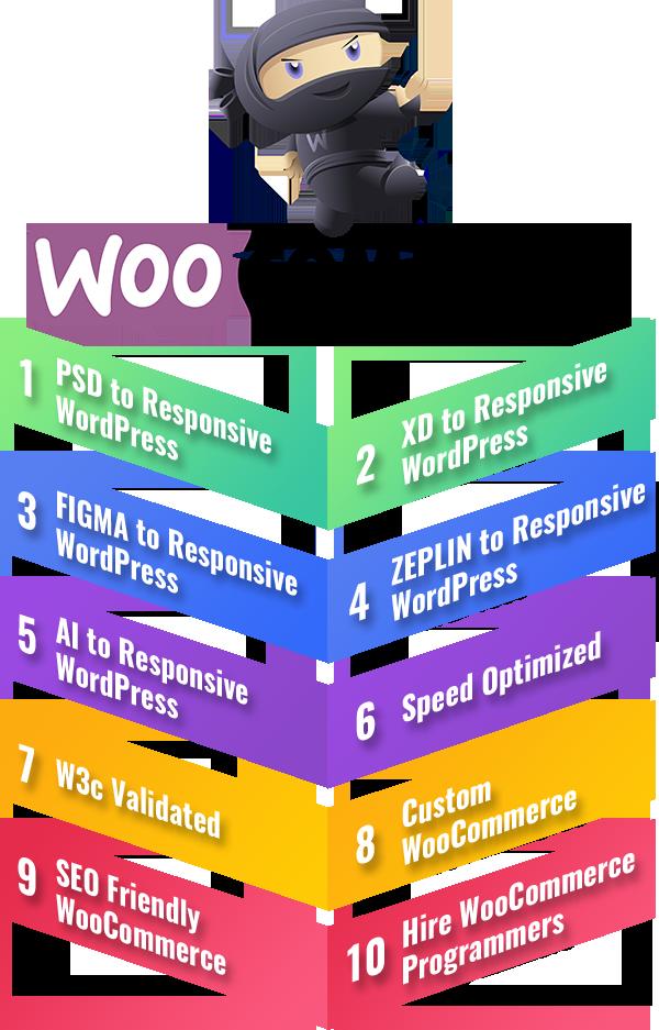 WooCommerce-Experienced-1
