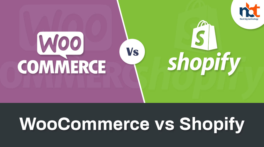 WooCommerce vs Shopify-banner