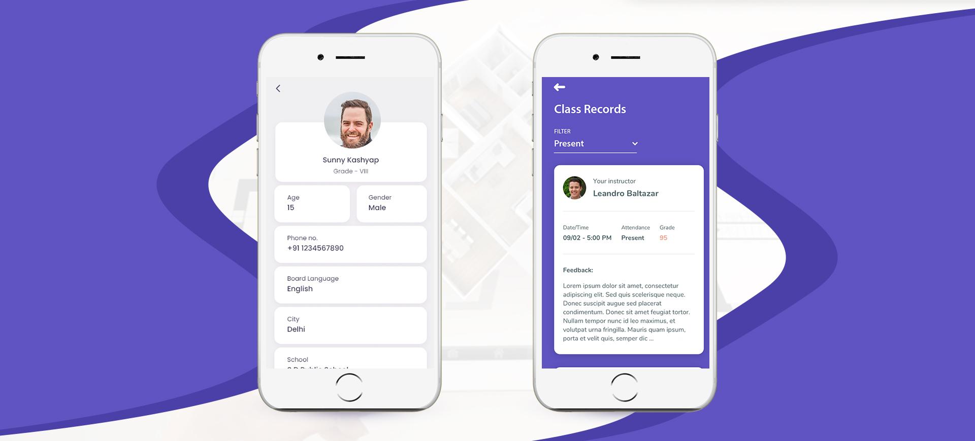 e-learning-app-admin