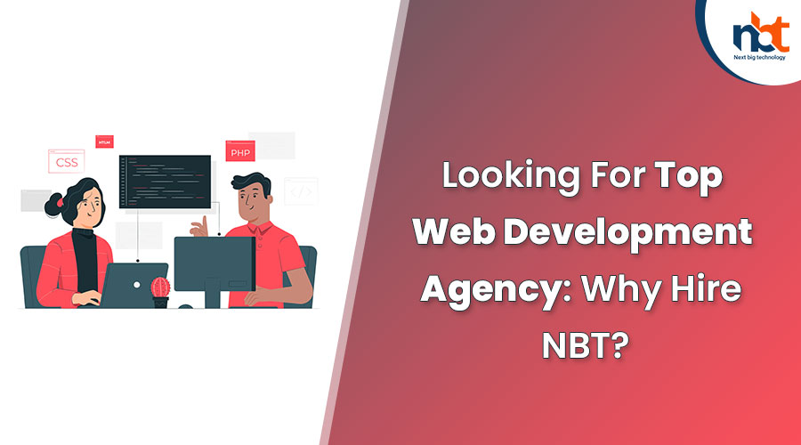 Looking-For-Top-Web-Development-Agency-Why-Hire-NBT