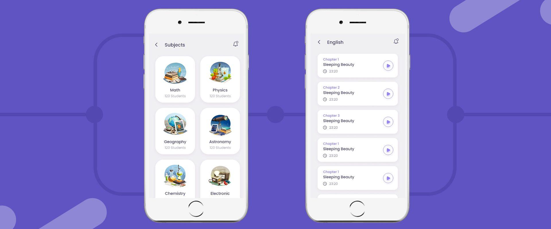 e-learning-app-bg-choose